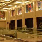S&T to fit-out 1790 sq.ft. multi-brand store at Opera Galleria, Muscat
