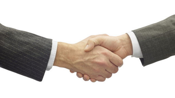 Movers & Shakers - New Appointments at S&T