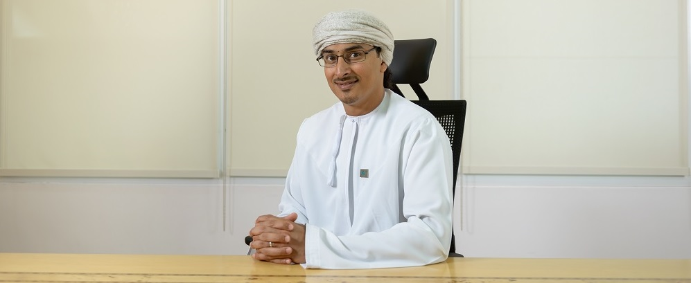 S&T GROUP VICE CHAIRMAN Waqas Al Adawi among 20 Most Influential Arab Leaders in ME Construction