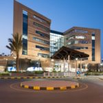 S&T completes fit-out for NBO, HQ in Muscat