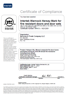 intertek-warnock-hersey-mark
