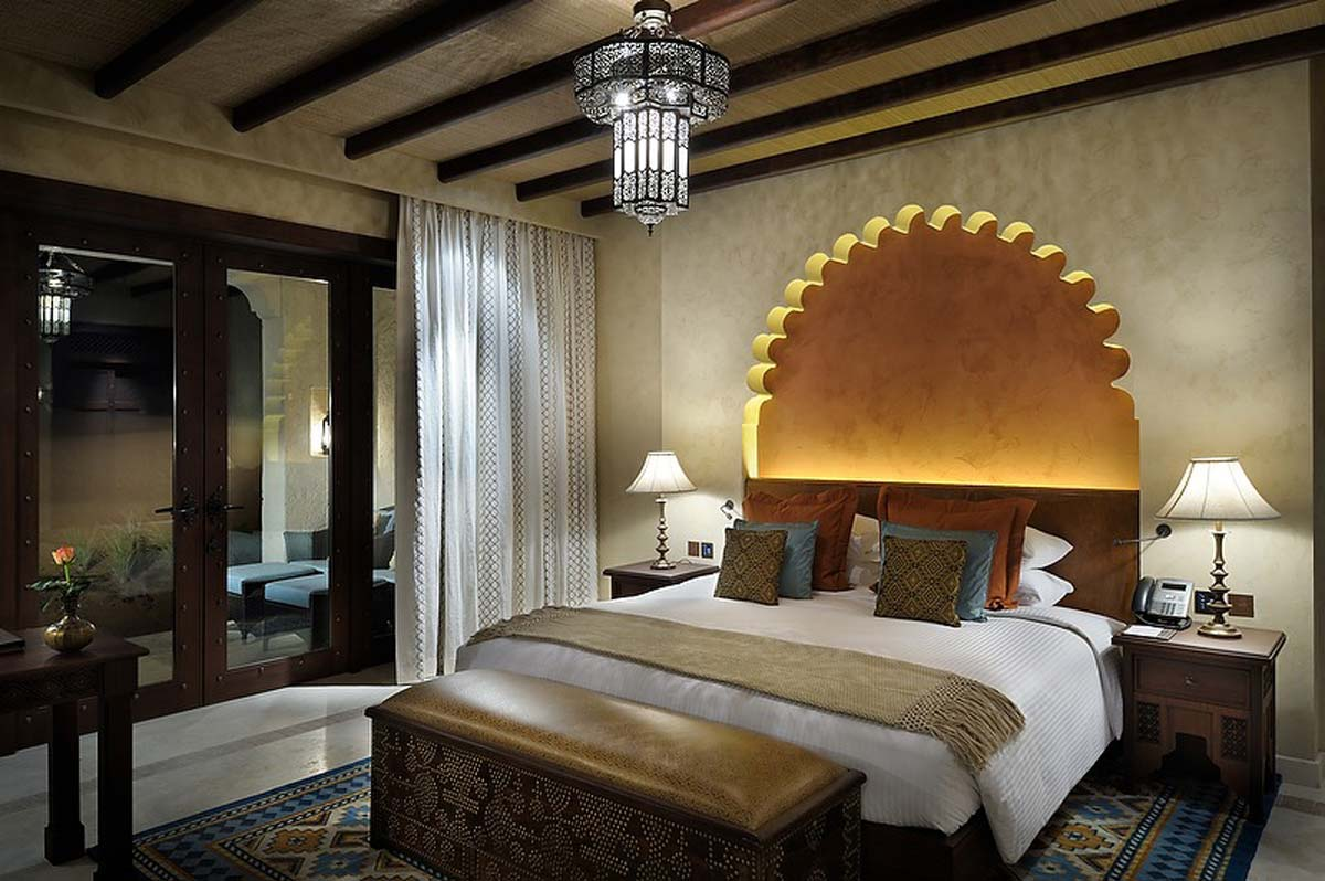 qasr al sarab desert resort by anantara abu dhabi uae. Black Bedroom Furniture Sets. Home Design Ideas