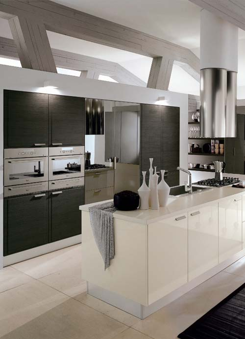 kitchen-office-solutions_normal